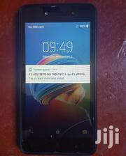 New Tecno F1 8 GB Black | Mobile Phones for sale in Kilimanjaro, Moshi Rural