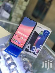New Samsung Galaxy A30s 64 GB | Mobile Phones for sale in Dar es Salaam, Ilala