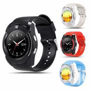 Smart Watch V8 | Smart Watches & Trackers for sale in Iringa, Kilolo