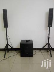 DIXON PURE SLIM All In One PA Sound System | Musical Instruments for sale in Dar es Salaam, Kinondoni