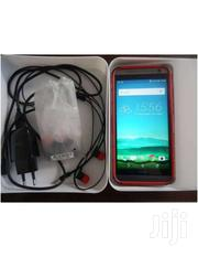 HTC E9W Dual Sim | Laptops & Computers for sale in Dar es Salaam, Kinondoni
