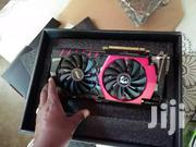 Original Nvidea Gtx 780 Ti Gaming Graphics Card | Video Game Consoles for sale in Dar es Salaam, Ilala