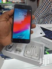 New Apple iPhone 6 64 GB Gray | Mobile Phones for sale in Dar es Salaam, Ilala