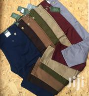 Original And Stretch Cardet | Clothing for sale in Dar es Salaam, Ilala