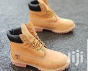 Timbs Boots | Shoes for sale in Dar es Salaam, Ilala