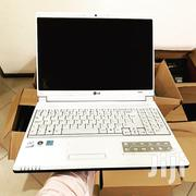 Laptop LG Gram 14 2GB Intel Core 2 Duo HDD 250GB | Laptops & Computers for sale in Dar es Salaam, Kinondoni