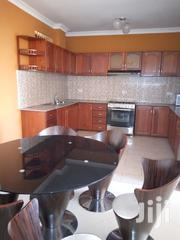 3 Bdrm Full Furnished For Sale Msasani.   Houses & Apartments For Sale for sale in Dar es Salaam, Kinondoni