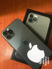 New Apple iPhone 11 Pro 512 GB Green | Mobile Phones for sale in Dar es Salaam, Kinondoni