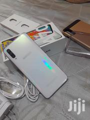 New Samsung Galaxy A70 128 GB | Mobile Phones for sale in Dodoma, Dodoma Rural
