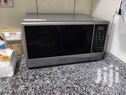 Samsung Microwave | Kitchen Appliances for sale in Arusha, Arusha