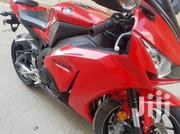 Honda CBR 2015 Red | Motorcycles & Scooters for sale in Dar es Salaam, Ilala