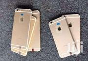iPhone 6 64gb   Accessories for Mobile Phones & Tablets for sale in Dar es Salaam, Ilala