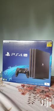 Ps4 PRO 1 Tb | Video Game Consoles for sale in Zanzibar, Zanzibar Urban