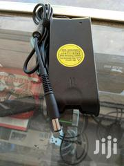 DELL Adapter | Computer Accessories  for sale in Dar es Salaam, Kinondoni
