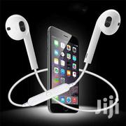 Superbass Wireless Headset | Accessories for Mobile Phones & Tablets for sale in Arusha, Arusha