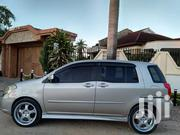 Toyota Raum 2004 Gray | Cars for sale in Dar es Salaam, Kinondoni