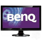 Benq V32-6000 TV | TV & DVD Equipment for sale in Dar es Salaam, Kinondoni