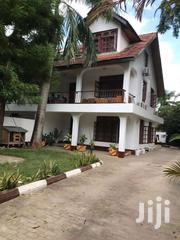 Nice House For Rent In Mikocheni. | Houses & Apartments For Rent for sale in Dar es Salaam, Kinondoni