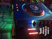 Dj Controller For Rent | DJ & Entertainment Services for sale in Dar es Salaam, Kinondoni