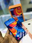 tecno spack 4Air 32gb ram 2gb | Accessories for Mobile Phones & Tablets for sale in Ilala, Dar es Salaam, Tanzania
