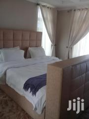 Appartment For Rent Daily Payment | Houses & Apartments For Rent for sale in Dar es Salaam, Kinondoni