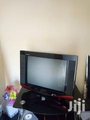 Sinsung Tv Inch 21 | TV & DVD Equipment for sale in Dar es Salaam, Kinondoni