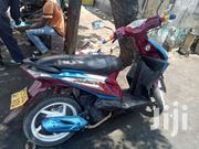 Honda Ignition 2014 Blue | Motorcycles & Scooters for sale in Dar es Salaam, Kinondoni