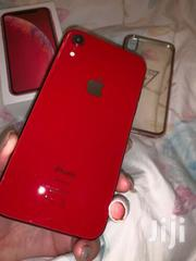 New Apple iPhone XR 256 GB Red | Mobile Phones for sale in Dodoma, Dodoma Rural