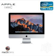 iMac 24inch | Laptops & Computers for sale in Dar es Salaam, Ilala