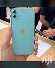 New Apple iPhone 11 Pro Max 512 MB Blue   Mobile Phones for sale in Kagera, Bukoba Urban