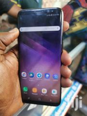 Samsung Galaxy S8 64 GB Black | Mobile Phones for sale in Dar es Salaam, Temeke