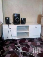 Redio Aina Ya Pinetech. | Audio & Music Equipment for sale in Dar es Salaam, Kinondoni