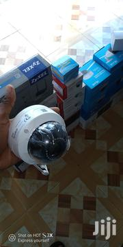CCTV Camera Tanzania | Other Repair & Constraction Items for sale in Dar es Salaam, Kinondoni