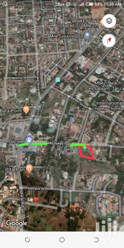 Plot For Mbezi Beach Sqm 2882. | Land & Plots For Sale for sale in Dar es Salaam, Kinondoni