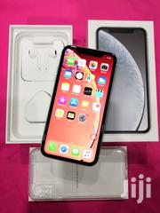 New Apple iPhone XR 64 GB Red | Mobile Phones for sale in Dar es Salaam, Kinondoni