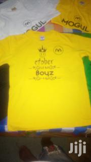 T Shirt For Sale | Clothing for sale in Dar es Salaam, Temeke