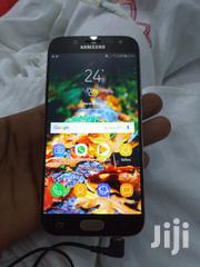 Samsung Galaxy J5 Pro 16 GB Gold | Mobile Phones for sale in Dar es Salaam, Temeke