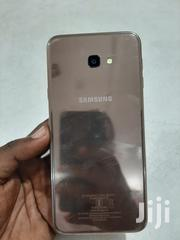 Samsung Galaxy J4 Plus 32 GB Gold | Mobile Phones for sale in Dar es Salaam, Temeke