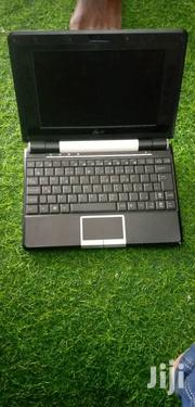Laptop 2GB Intel Core 2 Duo HDD 250GB | Laptops & Computers for sale in Dar es Salaam, Kinondoni
