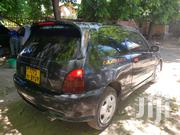 Toyota Granvia 2000 Black | Cars for sale in Dar es Salaam, Kinondoni
