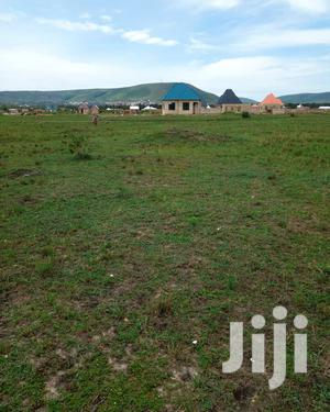 3 Plots For Sale