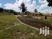 Commercio Residential Plot For Sale Dar. | Land & Plots For Sale for sale in Dar es Salaam, Kinondoni
