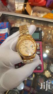 Og Rolex Watche | Watches for sale in Dar es Salaam, Kinondoni