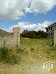 Plot at Mbweni Malindi for Sale | Land & Plots For Sale for sale in Dar es Salaam, Kinondoni