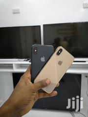 Apple iPhone XS 64 GB Gold | Mobile Phones for sale in Dar es Salaam, Ilala