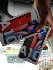New Samsung Galaxy A10s 32 GB Black | Mobile Phones for sale in Dar es Salaam, Ilala