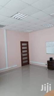 Office Space For Rent | Commercial Property For Rent for sale in Dar es Salaam, Ilala