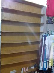 Wooden Shelf | Furniture for sale in Dar es Salaam, Kinondoni