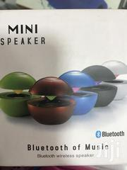 Bluetooth Mini Speaker | Audio & Music Equipment for sale in Zanzibar, Zanzibar Urban