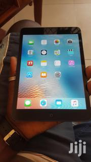 Apple iPad mini Wi-Fi 16GB | Tablets for sale in Dar es Salaam, Kinondoni